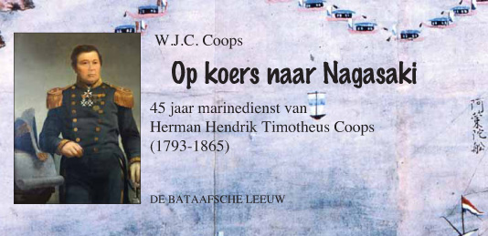W.J.C. Coops,